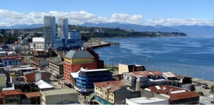 abogados-puerto-montt-chile