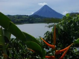 costa-rica-arenal-2
